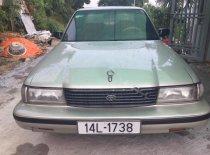 Cần bán gấp Toyota Cressida 1995, xe nhập, giá 85tr giá 85 triệu tại Quảng Ninh