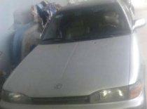 Cần bán gấp Toyota Carina năm 1989, màu trắng, giá 58tr giá 58 triệu tại Đồng Nai