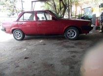 Bán Toyota Carina đời 1985, màu đỏ  giá 30 triệu tại Tiền Giang