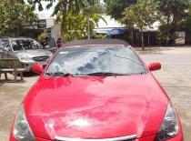 Xe Toyota Solara đời 2005, màu đỏ, nhập khẩu chính chủ giá cạnh tranh giá 799 triệu tại Tp.HCM