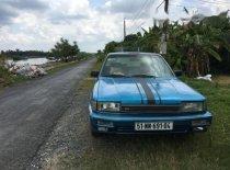 Bán ô tô Toyota Carina đời 1986, giá 40tr giá 40 triệu tại Tiền Giang