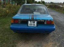 Bán xe Toyota Carina năm 1990, màu xanh lam, xe nhập giá cạnh tranh giá 40 triệu tại Tiền Giang