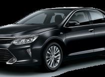 Toyota Mỹ Đình, bán Camry model 2018 mới 100% cực chất, tư vấn nhiệt tình: 0976112268 giá 950 triệu tại Yên Bái