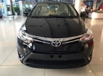 Toyota Mỹ Đình, bán Toyota Vios E giá tốt nhất, xe đủ các màu, giao xe ngay giá 570 triệu tại Yên Bái