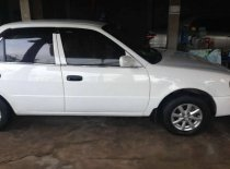 Bán xe Toyota Corolla altis đời 1998, màu trắng giá 135 triệu tại Tp.HCM
