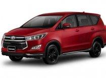 Toyota Innova 2.0 Ventuner sản xuất 2019, 853tr giá 853 triệu tại Tp.HCM