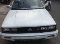 Bán Toyota Carina đời 1990, màu trắng giá 35 triệu tại Tiền Giang