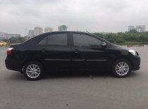 Cần bán Toyota Vista 1.5 E đời 2010, màu đen còn mới, 280tr giá 280 triệu tại Hà Nội