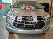 """""""Hot"""" bán Toyota Innova 2.0E 2020 - giá 706 triệu và quà tặng theo xe - vay 80% giá 706 triệu tại Tp.HCM"""