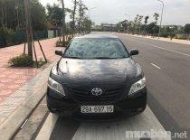 Cần bán Toyota Camry LE năm 2008, nhập khẩu giá 615 triệu tại Hà Nội