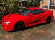 Cần bán Toyota Celica Sport 1999, màu đỏ, xe nhập, 250 triệu giá 250 triệu tại Tp.HCM