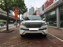Bán xe Land Cuiser 4.6 Trung Đông, mới đăng ký bản VXR giá 4 tỷ 600 tr tại Hà Nội