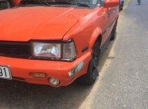 Bán Toyota Celica trước đời 1990, xe nhập xe gia đình, 65 triệu giá 65 triệu tại Khánh Hòa