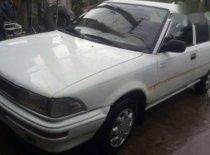 Bán Toyota Corolla altis đời 1991, màu trắng giá 65 triệu tại Phú Yên