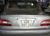 Bán Toyota Corona sản xuất 1986, màu bạc, xe nhập giá 18 triệu tại Quảng Trị