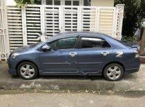 Cần bán gấp Toyota Vios G 2007 số tự động giá 403 triệu tại Đà Nẵng