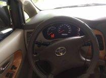 Bán xe Toyota Innova G sản xuất năm 2008, 385 triệu giá 385 triệu tại Quảng Trị