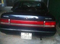 Cần bán gấp Toyota Corona 1991, giá chỉ 115 triệu giá 115 triệu tại Quảng Ngãi