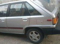Bán xe Toyota Tercel đời 1985, màu bạc, nhập khẩu giá 59 triệu tại Tp.HCM