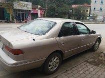 Bán ô tô Toyota Camry năm 1999, nhập khẩu, giá 210tr giá 210 triệu tại Yên Bái