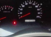 Bán xe Toyota Innova G năm 2009, 425tr giá 425 triệu tại Yên Bái