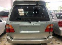 Bán Toyota Zace 2005, giá chỉ 310 triệu giá 310 triệu tại Khánh Hòa