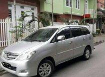 Bán Toyota Innova MT năm 2010 chính chủ, giá chỉ 375 triệu giá 375 triệu tại Nam Định