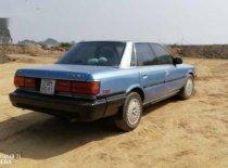 Cần bán lại xe Toyota Camry, năm sản xuất 1988 giá 65 triệu tại Quảng Ninh