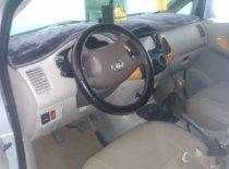 Chính chủ bán xe Toyota Innova năm 2008, màu bạc giá 260 triệu tại Quảng Ngãi