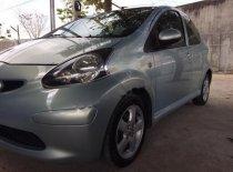 Bán Toyota Aygo đời 2008, xe nhập chính chủ, giá tốt giá 300 triệu tại Lâm Đồng