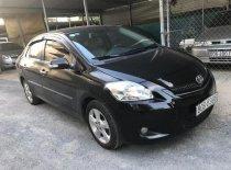 Chính chủ bán Toyota Vios năm 2009, màu đen giá 280 triệu tại Đồng Nai