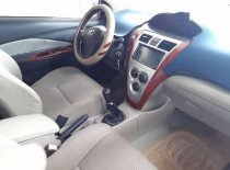 Bán Toyota Vios sản xuất năm 2010 số sàn, giá chỉ 270 triệu giá 270 triệu tại Đồng Nai