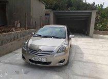 Bán ô tô Toyota Vios đời 2010, giá chỉ 320 triệu giá 320 triệu tại Phú Yên