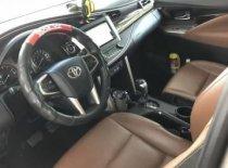 Bán xe Toyota Innova V đời 2017 chính chủ, giá 850tr giá 850 triệu tại Kiên Giang