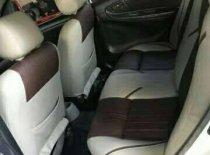 Cần bán lại xe Toyota Vios đời 2005, màu trắng, giá chỉ 198 triệu giá 198 triệu tại Kiên Giang