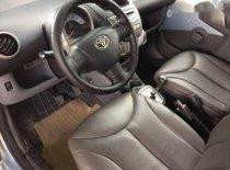 Cần bán xe Toyota Aygo 2008, xe nhập chính chủ giá 275 triệu tại Lâm Đồng