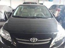 Bán xe Toyota Corolla altis 1.8AT năm 2010 số tự động giá cạnh tranh giá 488 triệu tại Tp.HCM