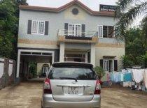 Bán Toyota Innova sản xuất năm 2008, giá 292tr giá 292 triệu tại Bình Phước