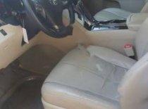 Bán xe Toyota Venza năm sản xuất 2009, màu nâu, nhập khẩu, giá 865tr giá 865 triệu tại Tp.HCM