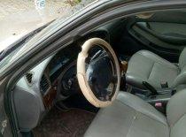 Xe Toyota Camry 2.2 năm sản xuất 1991, nhập khẩu, 145tr giá 145 triệu tại Đồng Tháp