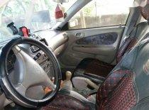 Bán Toyota Corolla Altis đời 2000, giá 170tr giá 170 triệu tại Nghệ An