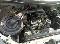 Cần bán gấp Toyota Innova MT năm sản xuất 2010 giá 399 triệu tại Bình Phước