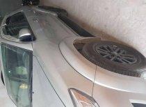 Bán xe Toyota Fortuner sản xuất 2016, màu bạc xe gia đình, giá 870tr giá 870 triệu tại An Giang