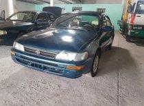 Cần bán xe Toyota Corolla XLi sản xuất năm 1993, màu xanh lam, nhập khẩu giá 145 triệu tại Đồng Tháp