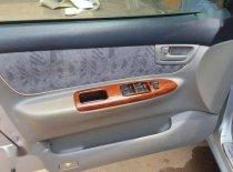 Bán ô tô Toyota Corolla altis đời 2004, màu bạc   giá 280 triệu tại Bình Phước