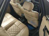 Chính chủ bán ô tô Toyota Corona năm sản xuất 1989, màu xám giá 85 triệu tại Kiên Giang