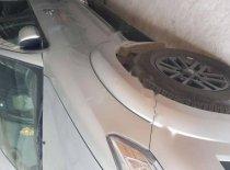 Bán ô tô Toyota Fortuner 2.5G năm 2016, màu bạc số sàn giá 866 triệu tại An Giang