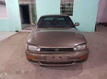 Bán xe Toyota Camry LE 2.2 đời 1991, nhập khẩu giá 145 triệu tại Đồng Tháp