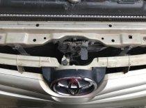 Bán Toyota Innova đời 2008 chính chủ giá 395 triệu tại Yên Bái