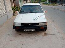 Xe Toyota Corolla Verso  1986 giá 38 triệu tại Tp.HCM